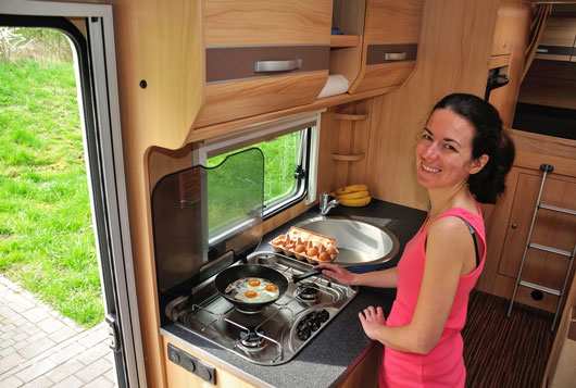 12-Reasons-to-Rent-an-RV-Go-photo10