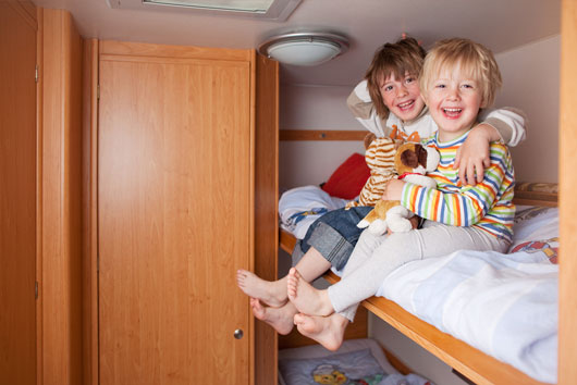 12-Reasons-to-Rent-an-RV-Go-photo4