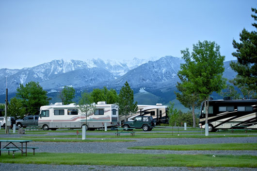 12-Reasons-to-Rent-an-RV-Go-photo6