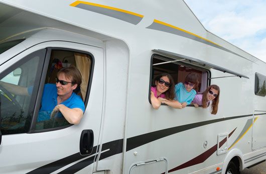 12-Reasons-to-Rent-an-RV-Go-photo9