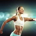 13 ejercicios para cambiar tu cuerpo-MainPhoto