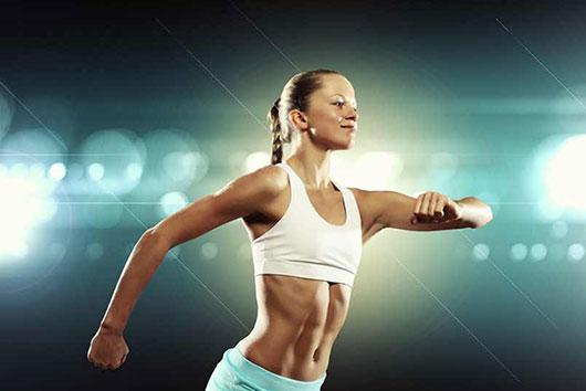13 ejercicios para cambiar tu cuerpo - Fitness