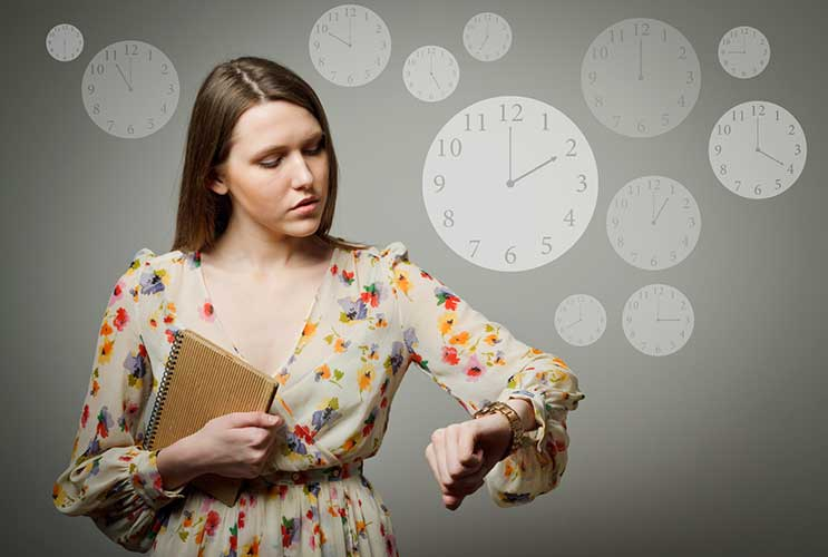 """13-Ways-to-Stop-Living-with-""""Time-Poverty""""-MainPhoto"""