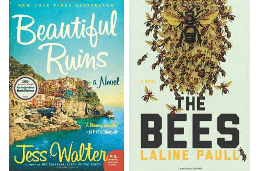 15-Books-that-are-Ideal-for-the-Beach-photo10