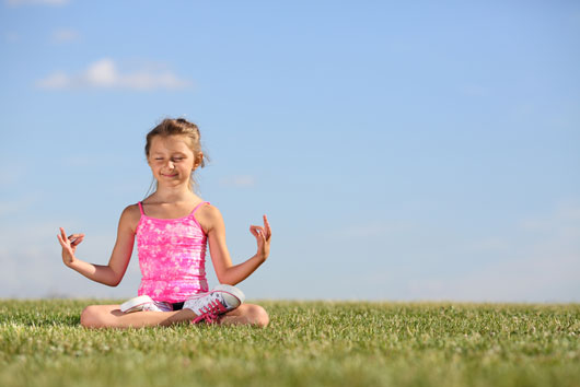 15-Reasons-Your-Kid-Should-be-Meditating-photo11