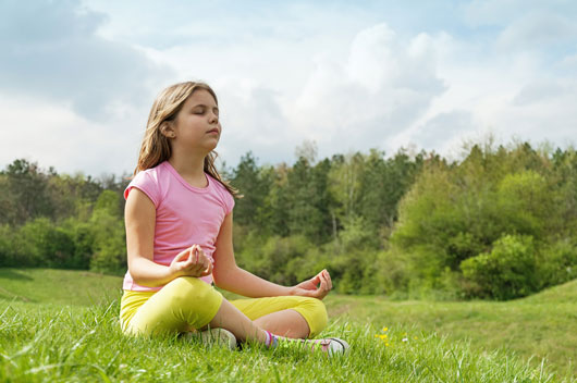 15-Reasons-Your-Kid-Should-be-Meditating-photo3