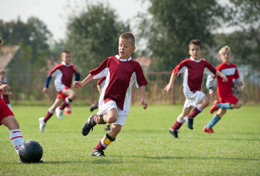 15 Signs Your Child May Have ADHD-photo11