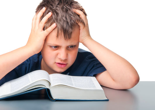 15-Signs-Your-Child-May-Have-ADHD-photo4
