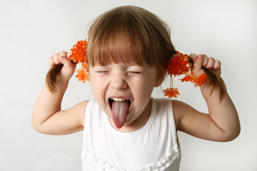 15 Signs Your Child May Have ADHD-photo8