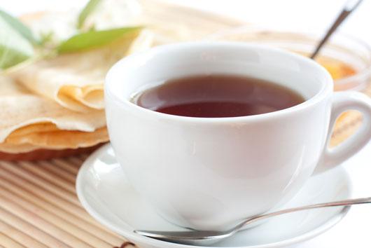 15-Unconventional-Iced-Tea-Ideas-photo12