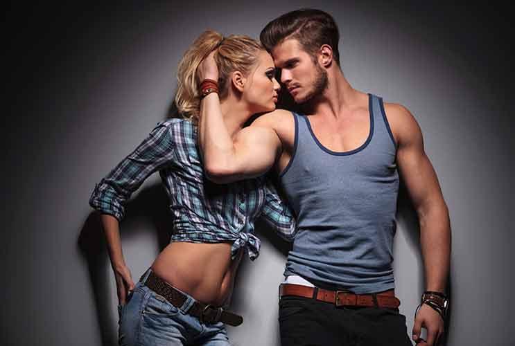 15 formas de usar jeans de la mañana a la noche-MainPhoto