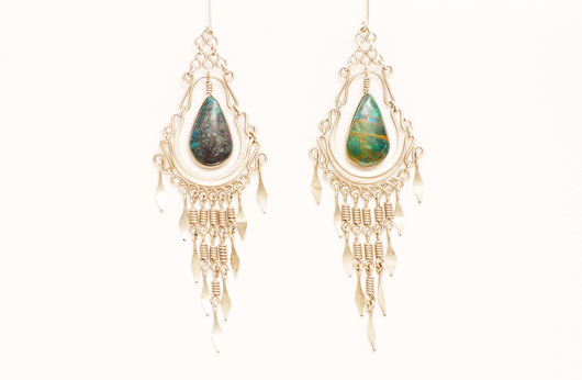15 tendencias hot de aretes-Foto11