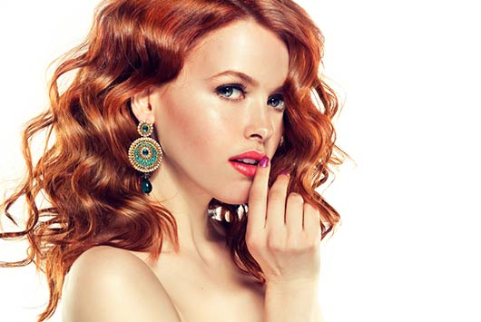 15 tendencias hot de aretes-Foto9