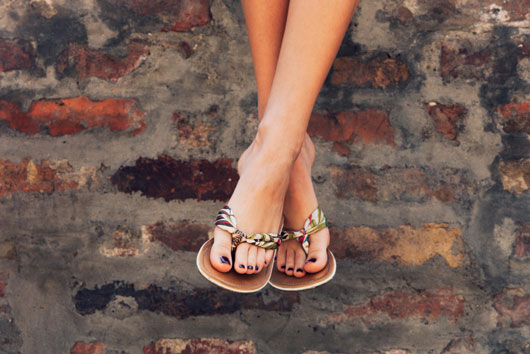 20-Summer-Trends-we-Cant-Get-Enough-Of-photo3