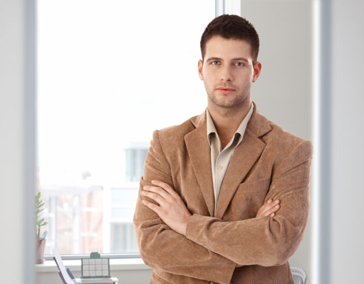 7-Reasons-Why-Men-Make-Great-Sounding-Boards-photo3