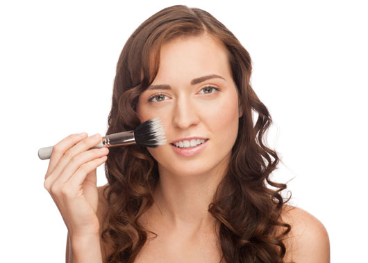 Grease-Monkey-10-Foolproof-Tips-to-Control-Oily-Skin-photo8