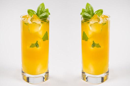 Cocktails de moscatel, la nueva tendencia-Drinks-Photo5
