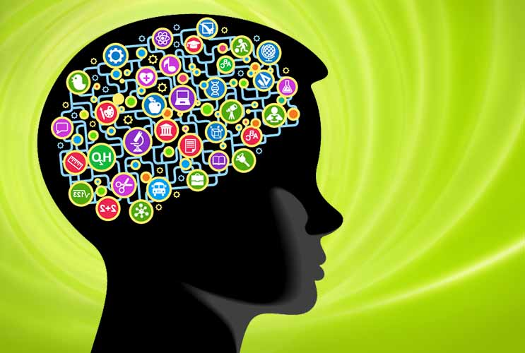The-Brain-Train---15-Apps-that-Sharpen-your-Mind-MainPhoto