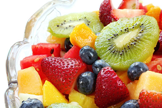 Tips-on-Food-Combining-that-will-Help-you-Lose-Weight-photo9