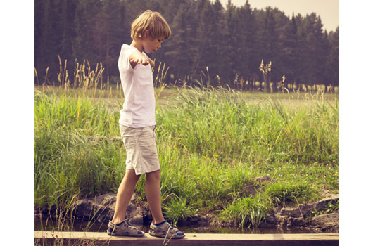 10-Hidden-Super-Powers-of-Your-Shy-Child-photo2