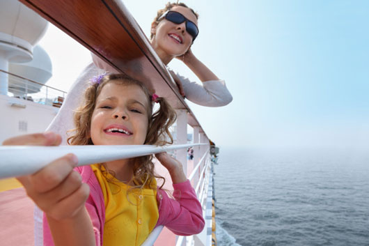 10-Last-Minute-Summer-Family-Getaways-You-Can-Actually-Afford-photo7