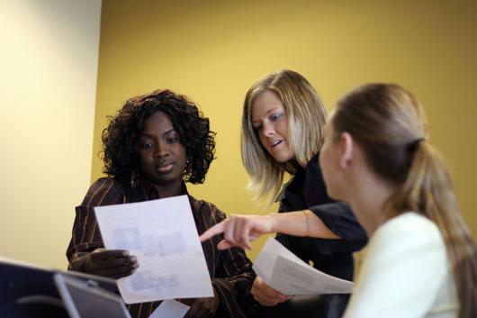 10-Reasons-Why-Some-Women-Make-Better-Bosses-photo3