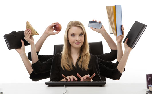 10-Reasons-Why-Some-Women-Make-Better-Bosses-photo5