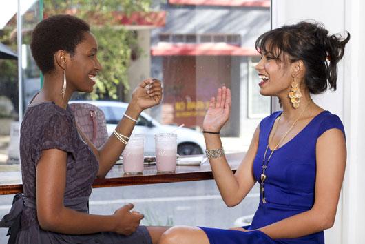 10-Reasons-Why-Some-Women-Make-Better-Bosses-photo7
