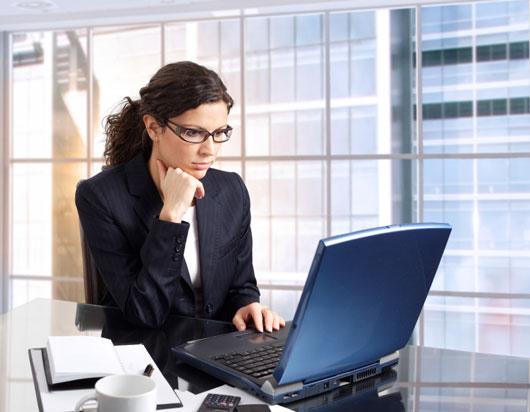 10-Reasons-Why-Some-Women-Make-Better-Bosses-photo8