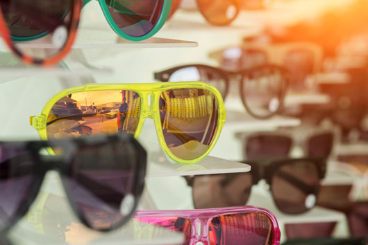 10-Things-to-Consider-when-Buying-New-Shades-photo10