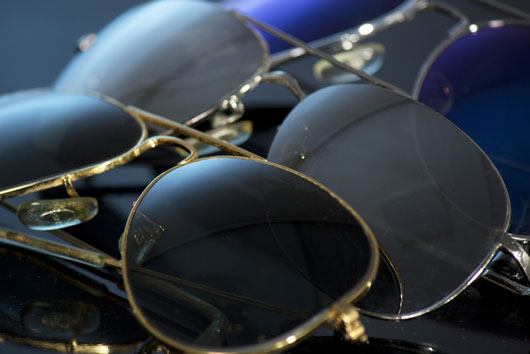 10-Things-to-Consider-when-Buying-New-Shades-photo2