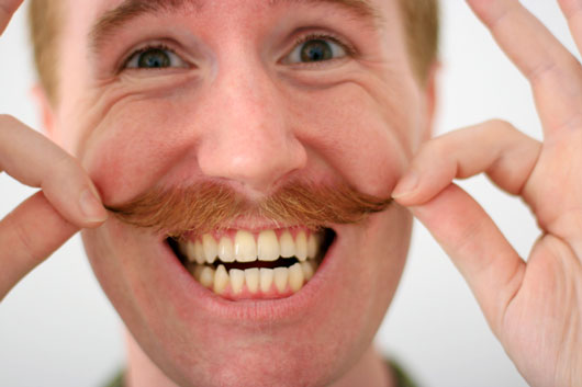 15-Facial-Hair-Motifs-and-What-they-Say-about-You-photo11