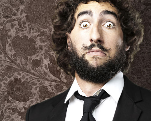15-Facial-Hair-Motifs-and-What-they-Say-about-You-photo12
