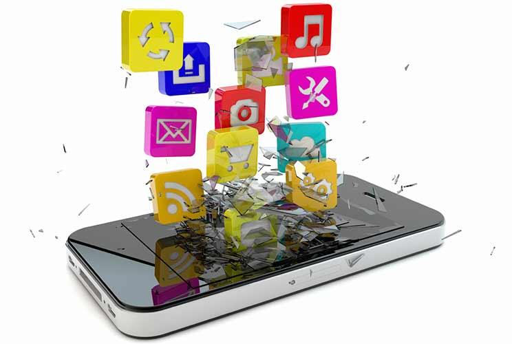 15 nuevos apps que te salvarán de la quiebra-MainPhoto