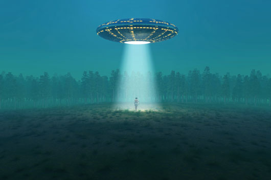 15-UFO-Tales-that-are-Hard-not-to-Believe-photo2