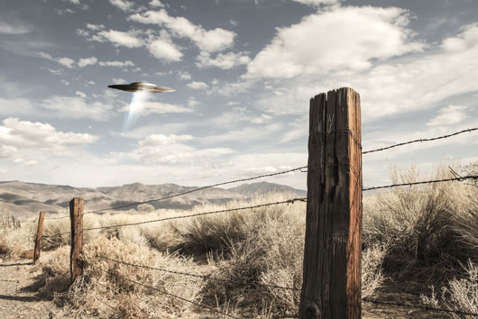 15-UFO-Tales-that-are-Hard-not-to-Believe-photo4