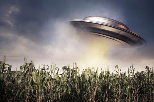 15-UFO-Tales-that-are-Hard-not-to-Believe-photo8