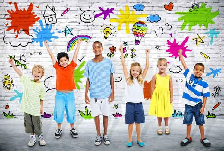 15 maneras de ayudar a tu hijo a tener éxito este año escolar-MainPhoto