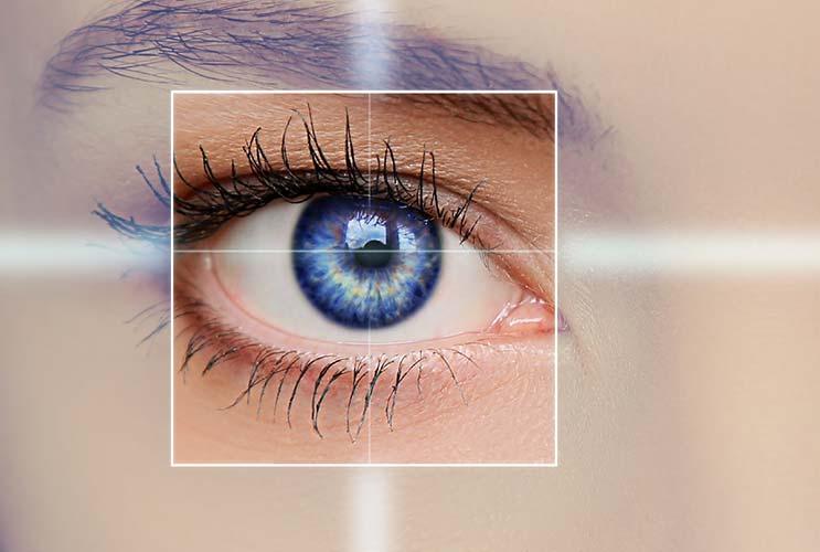15 consejos para mejorar tu vista-MainPhoto
