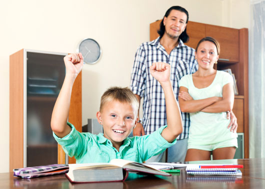 15-ways-to-help-your-kid-rock-photo9
