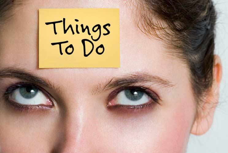 15 maneras de mejorar tu lista de pendientes-MainPhoto