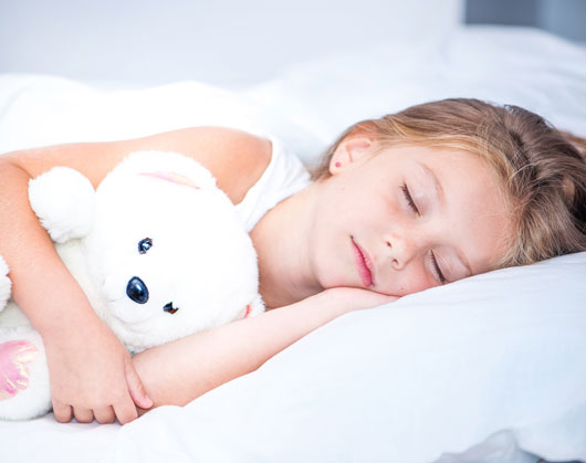 8-Ways-to-Manage-Your-Child's-Insomnia-photo2