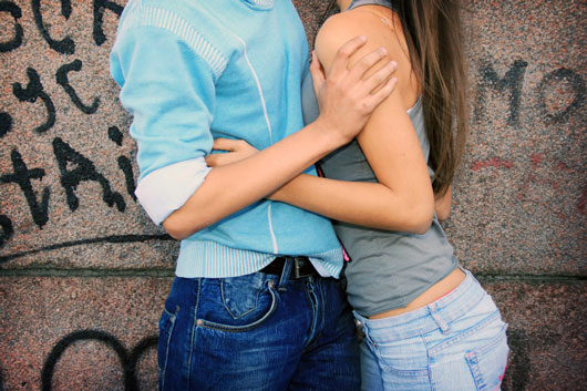 9-Scary-Realities-About-Sex-&-Your-Teen-photo8