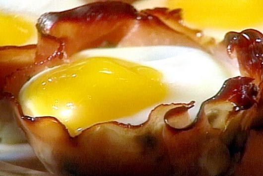 Get-Egg-cited!-15-New-Ways-to-Make-your-Huevos-Now-Photo13