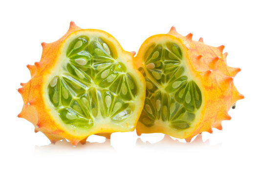 Make-it-Pretty-The-15-Most-Gorgeous-Fruits-and-Veggies-to-Serve-photo6