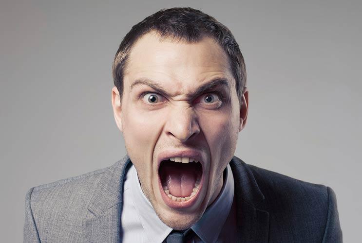 12 señales de que necesitas terapia para controlar tu ira-MainPhoto