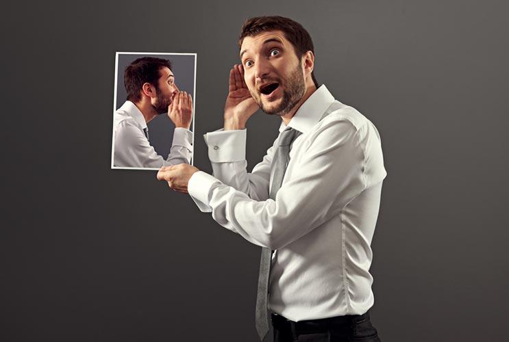 El arte de escuchar: 7 razones para quedarte callada-MainPhoto