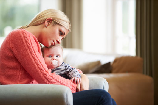 The-Mournful-Mom-11-Myths-About-Postpartum-Depression-photo11