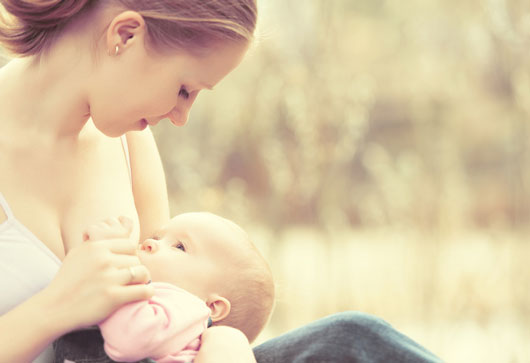 The-Mournful-Mom-11-Myths-About-Postpartum-Depression-photo2