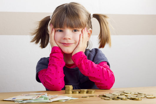10-Reasons-why-Parents-Should-Stop-Getting-Student-Loans-for-their-Kids-photo10